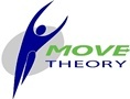 Dr. Kwame Brown's Move Theory: Creating Practical, Playful Solutions for Childhood Inactivity