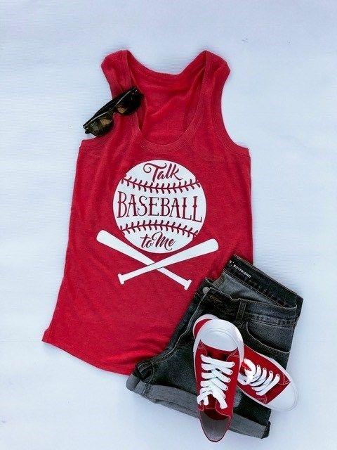 Custom Baseball Shirts | XS-XL