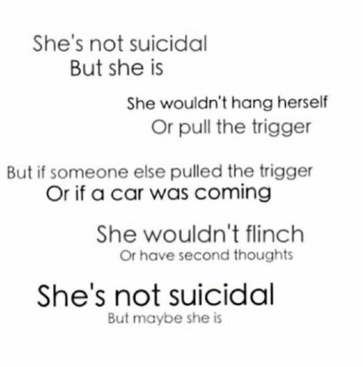 Sad Quotes About Depression: Best 20+ Pathetic Women Ideas On Pinterest