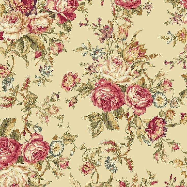 wallpaper victoriano