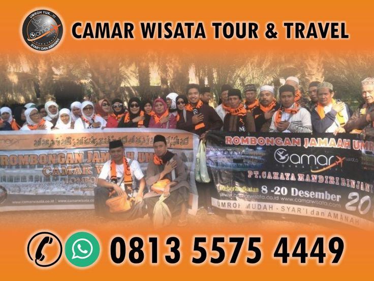 HP/WA 0813 5575 4449, Biro Travel Perjalanan Umroh 2017 Makassar, Biro Travel Umroh Terbaik 2017 Makassar, Biro Travel Umroh Termurah 2017 Makassar, Biro Travel Umroh Terpercaya 2017 Makassar, Biro Travel Umroh Yang Bagus 2017 Makassar, Bisnis Agen Travel Umroh 2017 Makassar, Bisnis Tour And Travel Umroh Dan Haji 2017 Makassar, Bisnis Tour Travel Umroh 2017 Makassar, Bisnis Travel Agen Umroh 2017 Makassar, Bisnis Travel Agent Umroh 2017 Makassar