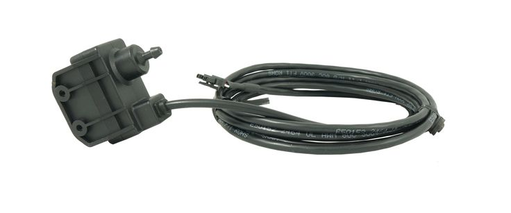 Plug & Play 4 BAR MAP Sensor for SSI-4 PLUS