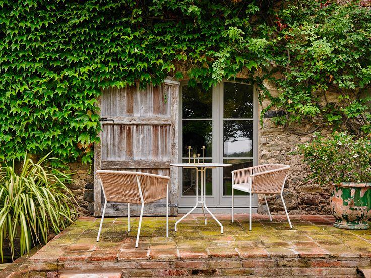 Mejores 26 imágenes de Outdoor en Pinterest | Tejer, Colección de ...