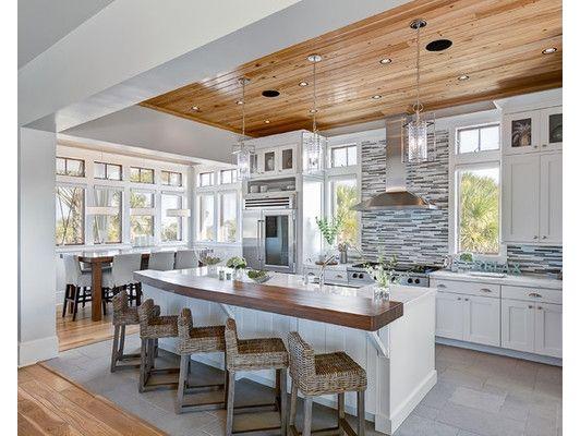 Dining room ideas - Home and Garden Design Idea's