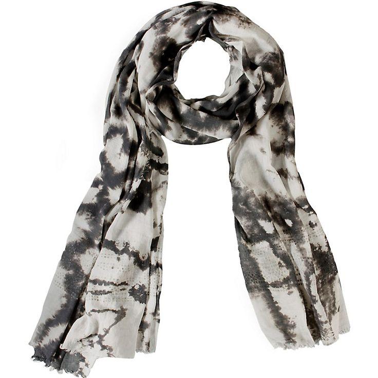 Codello scarf
