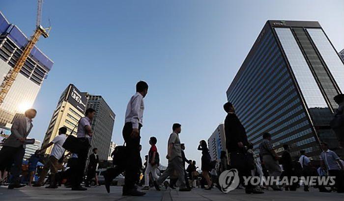 """""""어려울 때 의지할 사람 없다""""…韓, '삶의 질' OECD 최하위 #insight"""