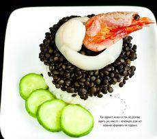 Рецепты для мультиварки: три вкусных блюда на ужин   Блог издательства «Манн, Иванов и Фербер»