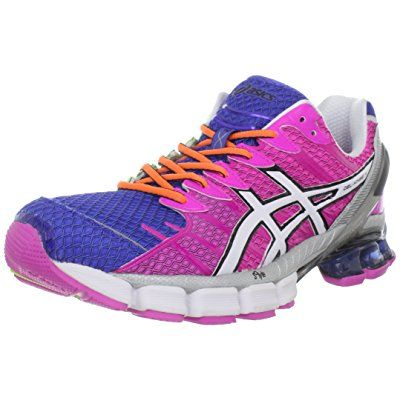 Best Running Shoes Reviews – Top 3 Rated in Mar. 2017