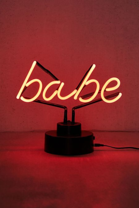 Pin By Addison Mathers On Christmas List 2018 In 2019 Pinterest Neon Lights Bedroom Sign And Signs
