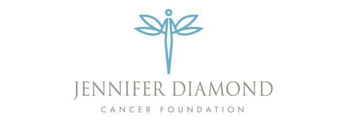 jennifer diamond cancer foundation