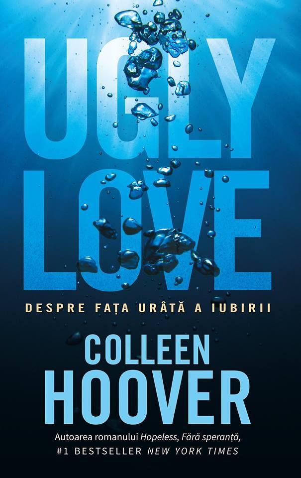La prima vedere, Ugly love pare o simplă poveste de dragoste nereușită și toxică, ce se concentrează pe aspectele negative, deseori neglijate, ale iubirii.