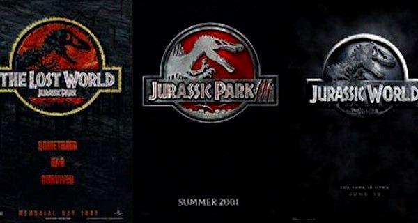 Wallpaper 4k Jurassic Park Trick Jurassic Park Jurassic World Wallpaper Jurassic World
