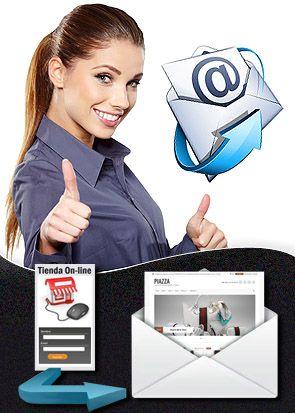 Como vender por correo electronico – Secretos del Email Marketing