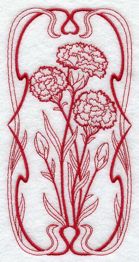 Best red work images on pinterest embroidery crafts