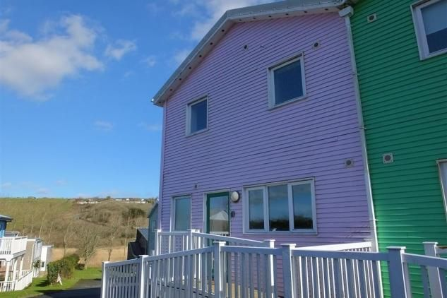 Travel to Freshwater East. Special Offers 10% off full week bookings between 24th September 2016 to 22nd October 2016. A week was £455 now £410 10% off week commencing 22nd October to 29th October 2016.. A week was £670 now £603