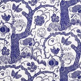 Love this designer! Fabrics @ 270. a yd. Decision... buy fabric/ send kid to college....ummm?