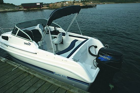 Motor Boats for Sale Goa,Speed Boats for Sale,Power Boats for Sale,Sailboats,Boats for Sale.