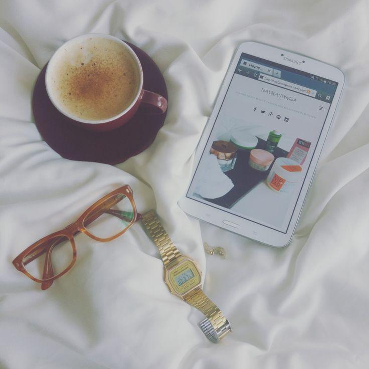 Media Library ‹ Naybeautymua — WordPress