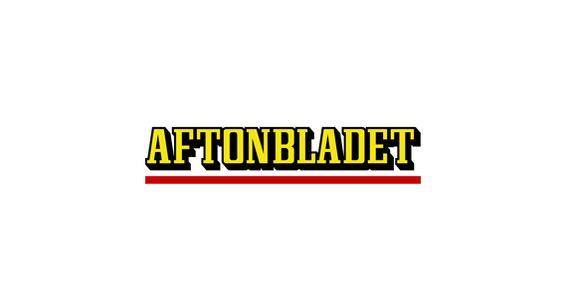 Pistolrånare slog till mot finansman  ska ha tagit klocka för 500 000 - Aftonbladet