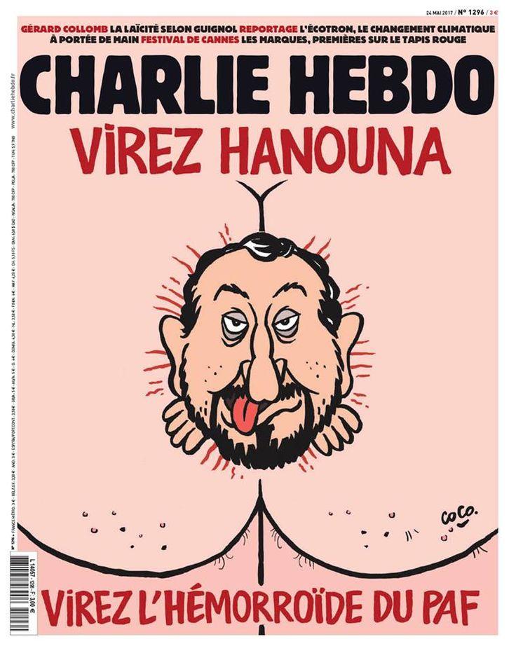 Best Charlie Hebdo Images On Pinterest Drawings - 24 powerful cartoon responses charlie hebdo shooting