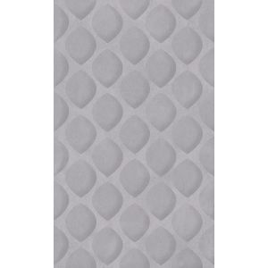 Ted Baker grey textured tiles  #TedBaker #tiles #kitchen #interiors