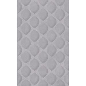 Ted Baker grey textured tiles  #TedBaker #tiles #kitchen #interiors