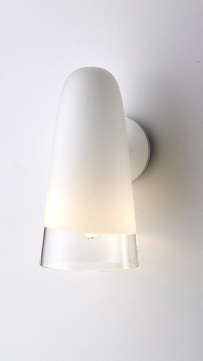 Australian made handcrafted timeless architectural lighting design