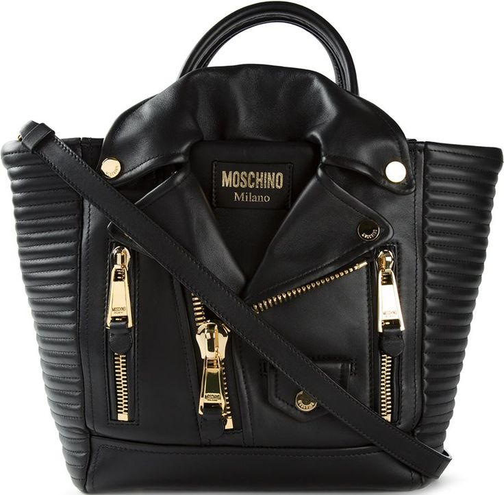 Best 25  Moschino bag ideas on Pinterest | Vintage heart, Red ...