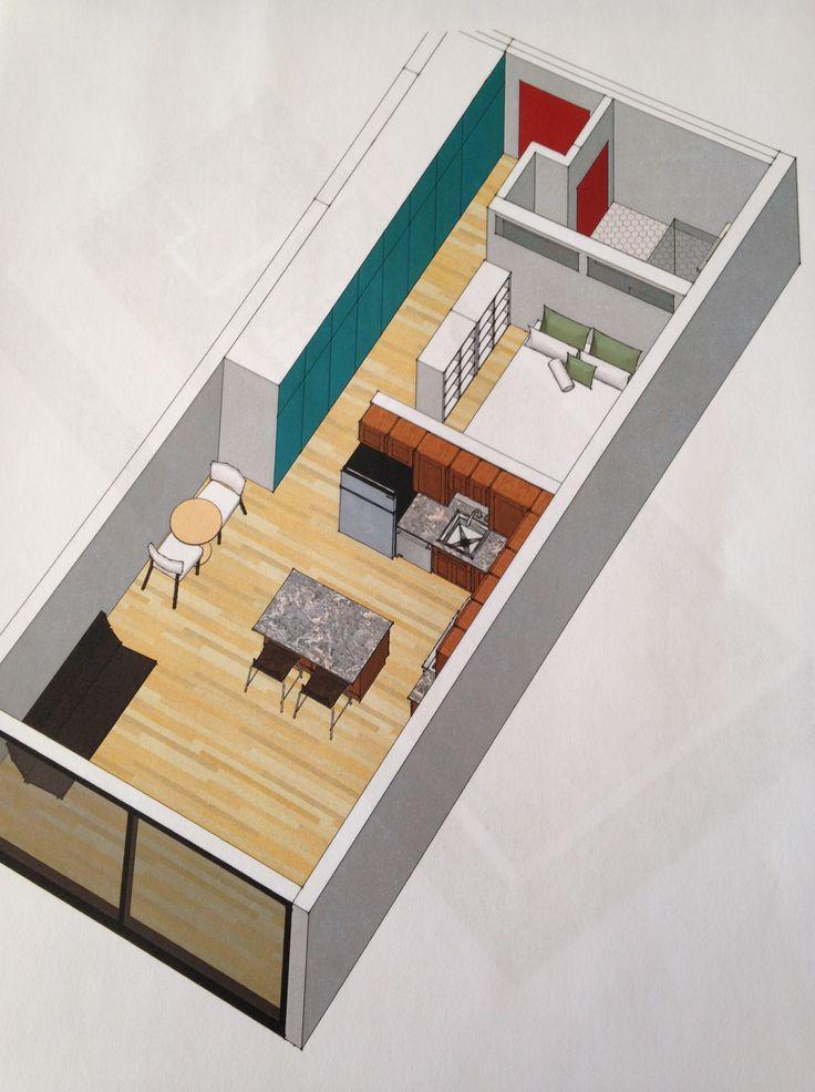 best apartment complex building plans. Small Apartment Design 48 best Complex Plans images on Pinterest  Apartments
