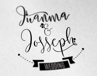 "Check out new work on my @Behance portfolio: ""Juanma & Josseph Wedding"" http://be.net/gallery/40464875/Juanma-Josseph-Wedding"