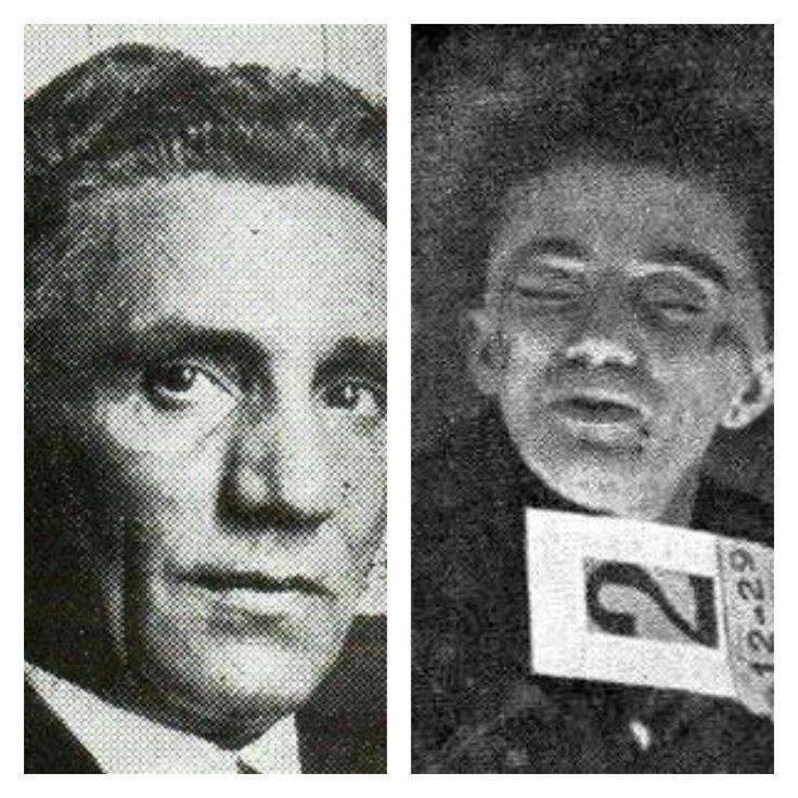 Manuel Rico Avello y García de Lañón (Villanueva de Trevías, 20 de diciembre de 1886 – Madrid, 23 de agosto de 1936) fue un jurista y político español, ministro de Gobernación (1933-34) y de Hacienda (1935-1936) asesinado en la cárcel Modelo el 23 de agosto de 1936