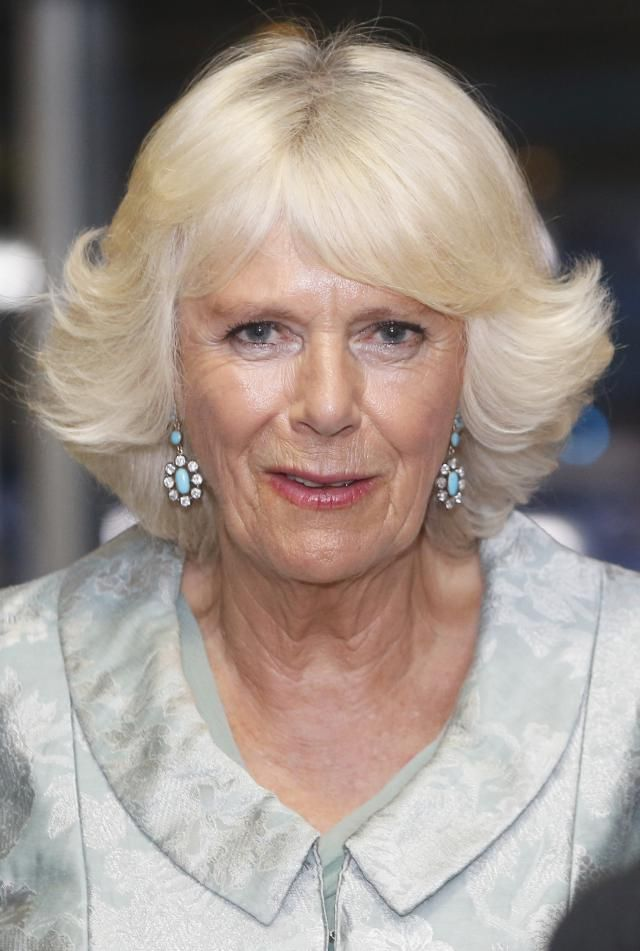 Flattering Hairstyles For Women Over 50 Haircut Styles