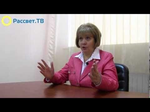 Jak probíhala Ukrajinská privatizace - prichvatizace. Šokující otevřená informace od bývalé poslankyně a hlavy fondu státního majetku Ukrajiny Valentiny Semeňuk-Samsonenko.