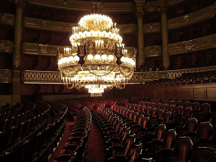 The 279 best palais garnier lopera national de pars images on the chandelier opera searching fairy tales teatro chandeliers opera house search fairytale aloadofball Images
