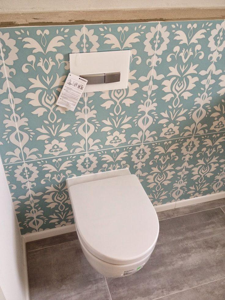 die 25 besten ideen zu badezimmer ohne fliesen auf pinterest badezimmer wandfliesen bad und. Black Bedroom Furniture Sets. Home Design Ideas