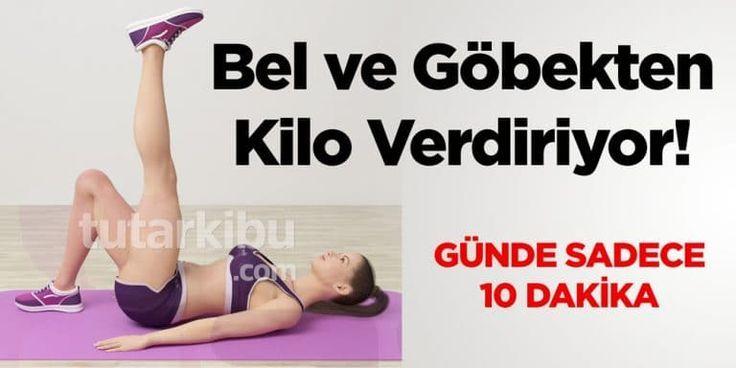 Yoga-Übungen zum Abnehmen der Taille
