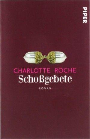 ---- Jetzt 8,50 € statt 16,99 € ---- Es ist ein Roman über Ehe und Familie, über Sexualität und die Rolle der Frau, und darüber, wie eine große Katastrophe das Leben für immer verändern kann. Offen und mutig, provokant, abgründig und komisch – vieles und Kontroverses lässt sich über dieses Buch sagen und wird gesagt werden. Eines können wir Ihnen jedoch versprechen: die Lektüre von Charlotte Roches Roman wird sie nicht kalt lassen…