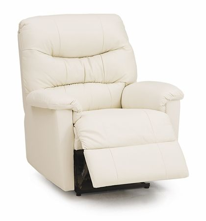 19 Best Chair And Recliner Style Images On Pinterest
