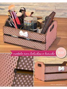 caixa_cosmetico15