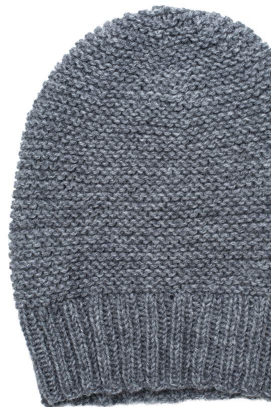 Naisen neulottu pipo ainaoikeaa Novita Alpaca Wool | Novita knits neulepipo…