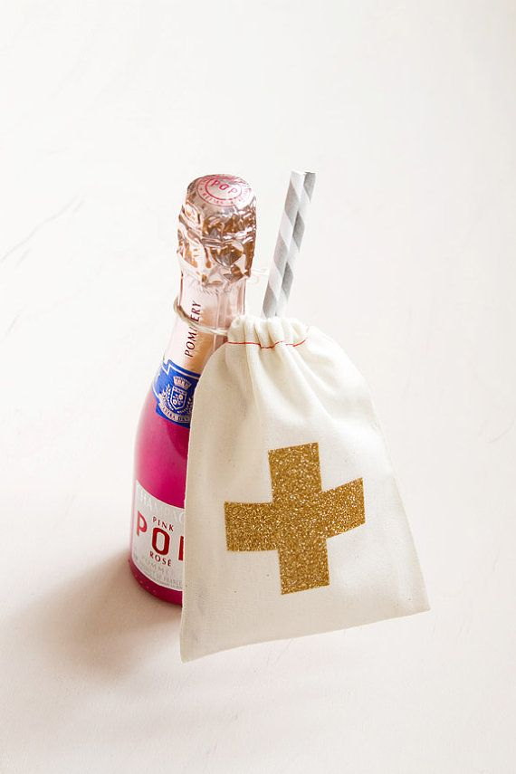 Hey, I found this really awesome Etsy listing at https://www.etsy.com/listing/200583954/glitter-hangover-kit-bags-bachelorette