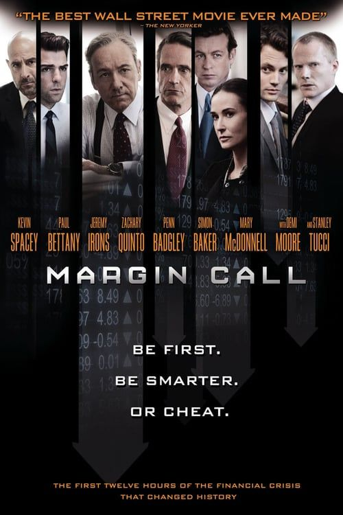 call full movie download free