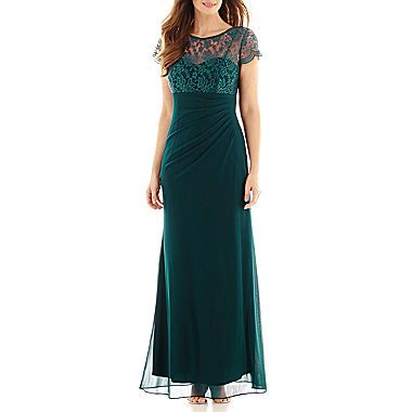 Winter Formal Dresses Jcpenney 31