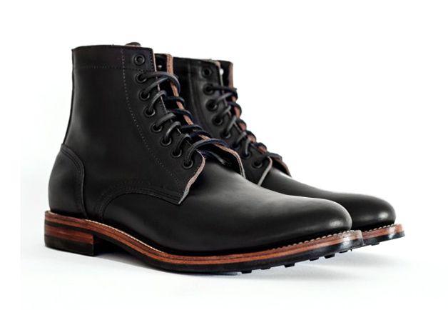 1414618672758_Fall 2014 Boot Guide Work Boots Oak Street Bootmakers