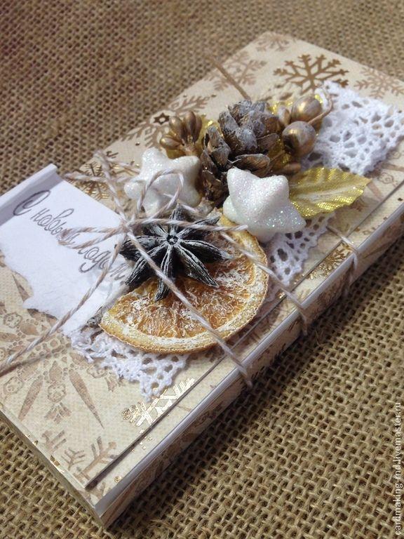 """Купить Серия шоколадниц """"Зимние сладости"""" - шоколадница, шоколад, шоколадка, шоколадный подарок, подарок"""