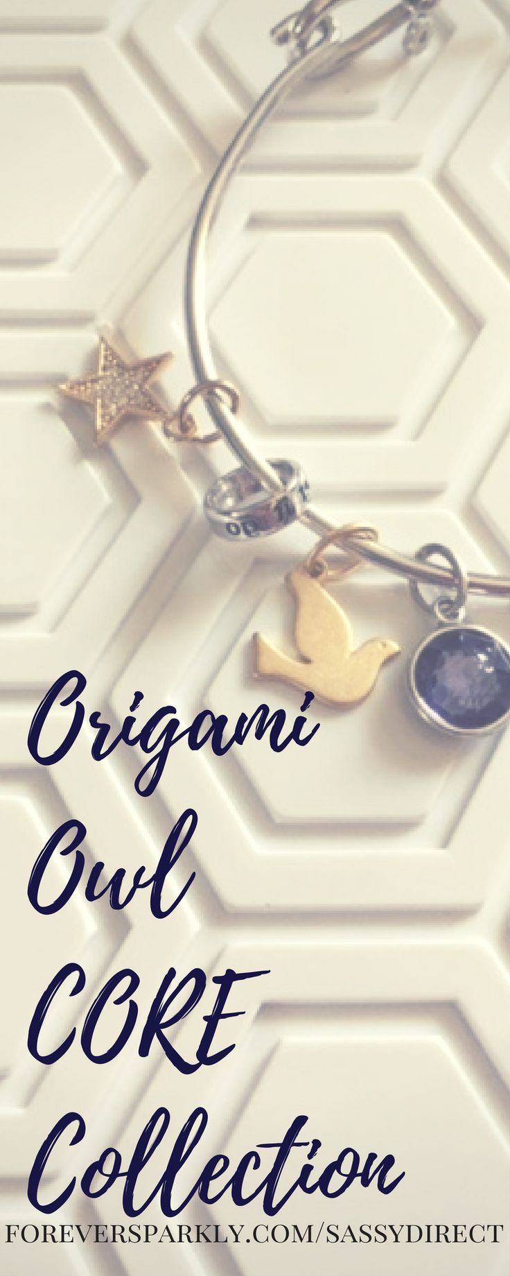 Discover the Origami Owl CORE Collection. Perfect for direct sales team gifts. Origami Owl Core Collection is budget friendly and simply elegant. Email kristy@foreversparkly.com for a free gift!