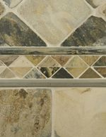 1000 images about decor backsplashes tiling on pinterest