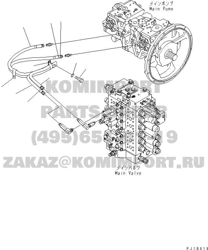 Komatsu parts catalogue, komatsu parts book, komatsu parts search, komatsu parts numbers, komatsu parts database