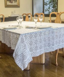 KLQ Desing – Manteles, servilletas, carpetas, caminos, individuales, pecheras, cortinas de baño, toallas, sabanas, pieceras, colchas
