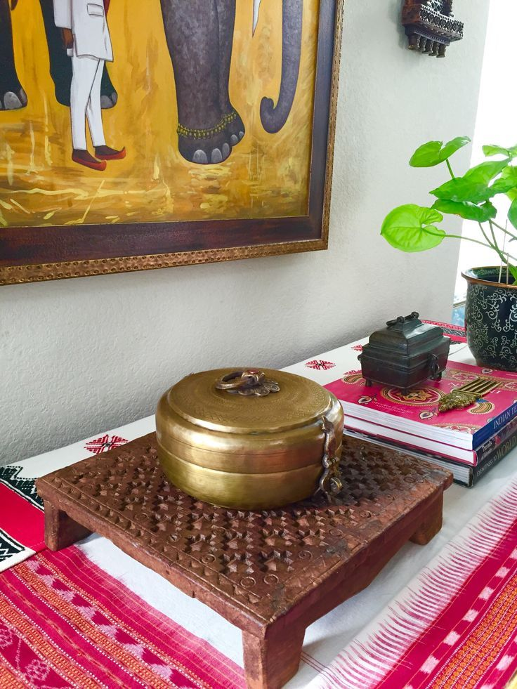 cool indian decor... by http://www.top-homedecor.space/asian-home-decor-designs/indian-decor/